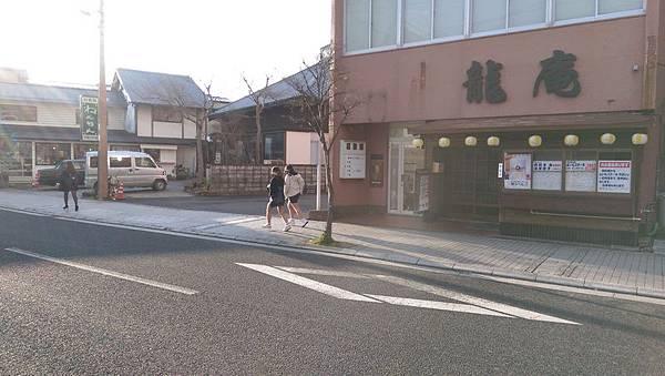 日本九州20170212_401.jpg
