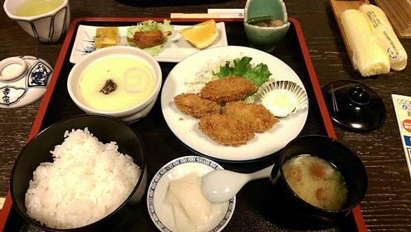 日本九州20170212_222.jpg