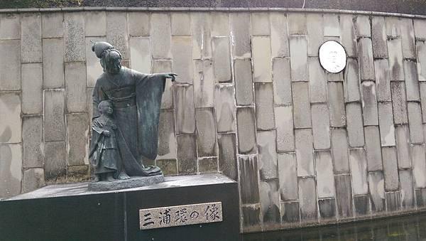 日本九州20170212_176.jpg