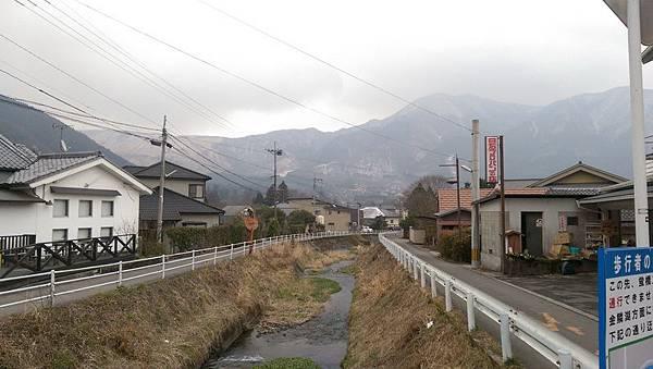 日本九州20170212_338.jpg