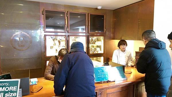 日本九州20170212_322.jpg