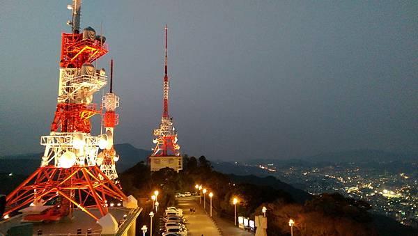 日本九州20170212_278.jpg