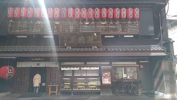 日本九州20170212_217.jpg
