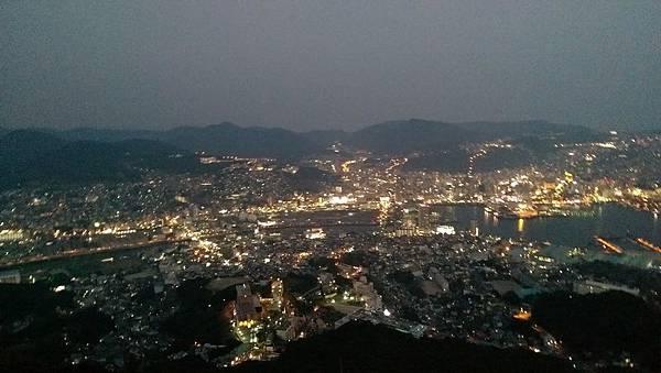 日本九州20170212_279.jpg