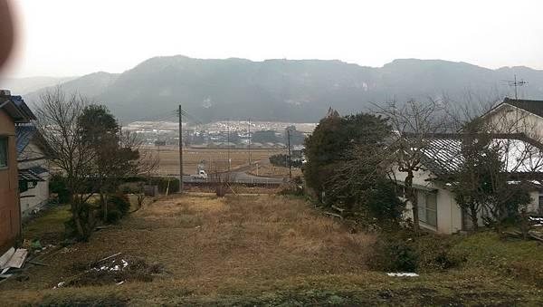 日本九州20170212_304.jpg