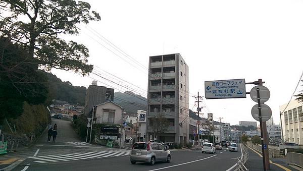 日本九州20170212_250.jpg