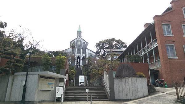 日本九州20170212_206.jpg