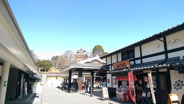 日本九州20170212_450.jpg
