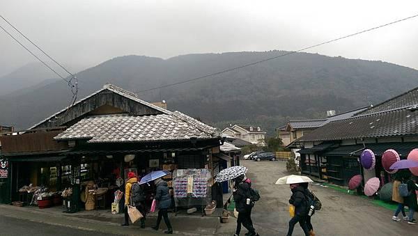日本九州20170212_368.jpg