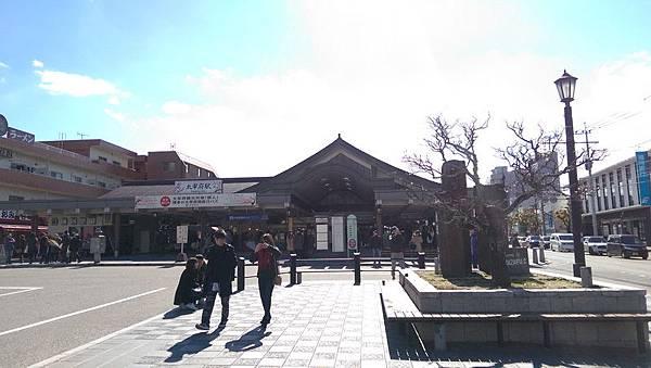 日本九州20170212_032.jpg