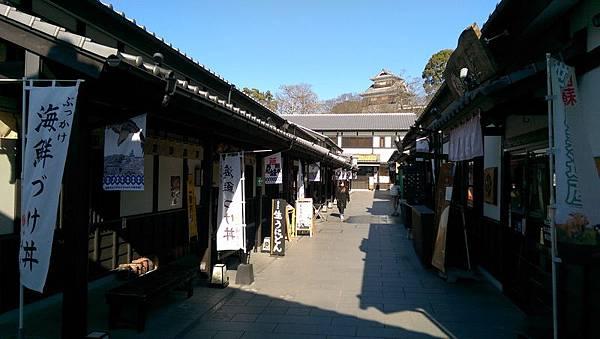 日本九州20170212_448.jpg