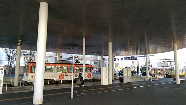 日本九州20170212_433.jpg