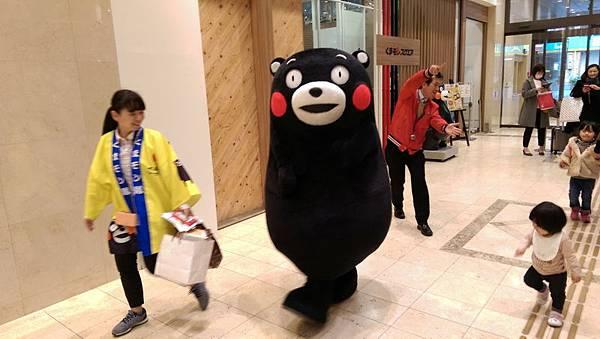 日本九州20170212_517.jpg