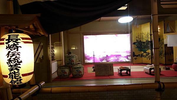 日本九州20170212_196.jpg