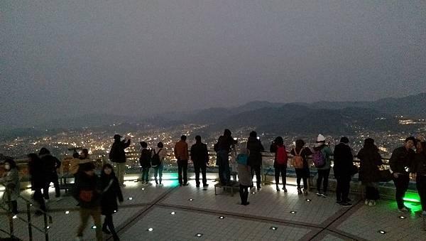 日本九州20170212_283.jpg