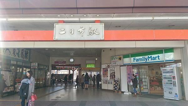 日本九州20170212_021.jpg