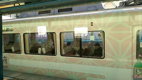 日本九州20170212_028.jpg