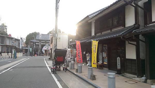 日本九州20170212_090.jpg