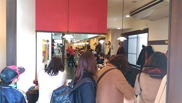 日本九州20170212_036.jpg