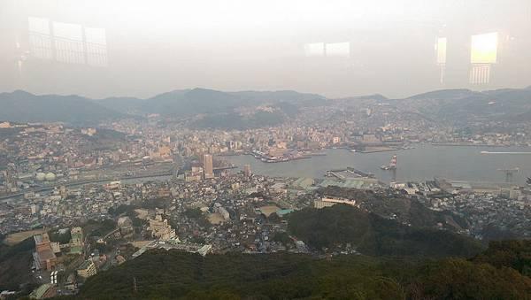 日本九州20170212_272.jpg