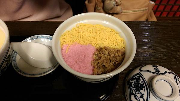 日本九州20170212_223.jpg