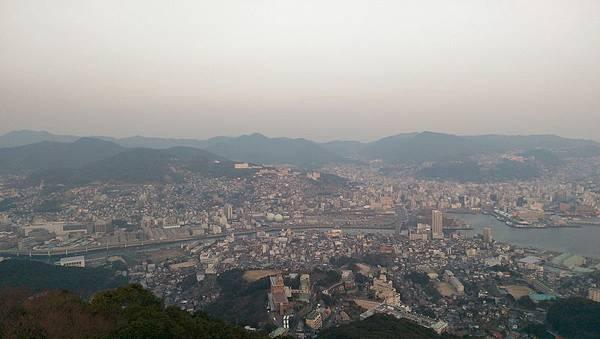 日本九州20170212_274.jpg