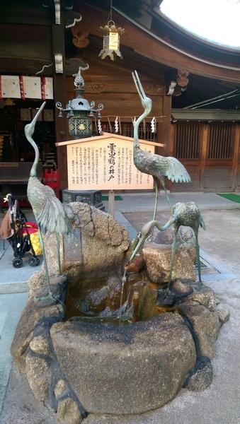 日本九州20170212_099.jpg