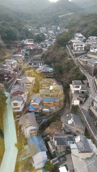日本九州20170212_261.jpg