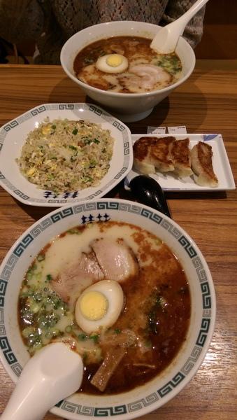 日本九州20170212_479.jpg