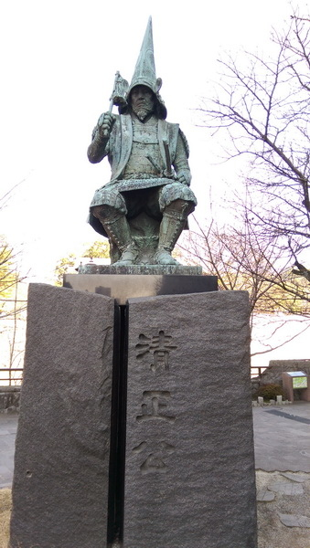 日本九州20170212_437.jpg