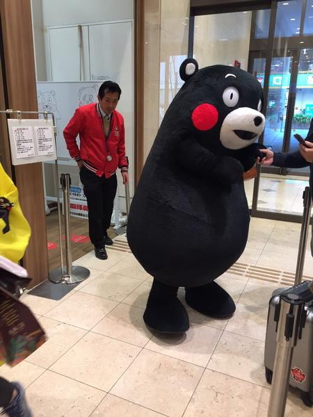 日本九州20170212_002.jpg