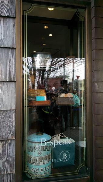 日本九州20170212_315.jpg