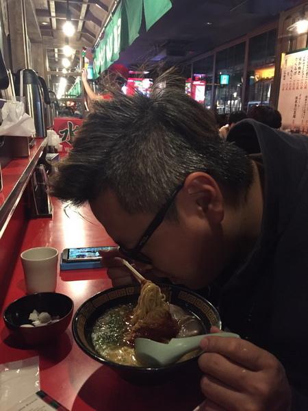 日本九州20170212_005.jpg
