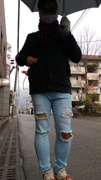 日本九州20170212_375.jpg