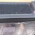 kato3c-case 1060322 c.jpg