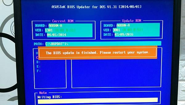 kato3c-asus mb bios update 2.jpg