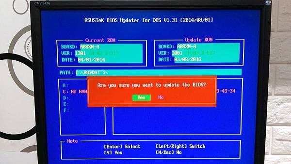 kato3c-asus mb bios update 3.jpg