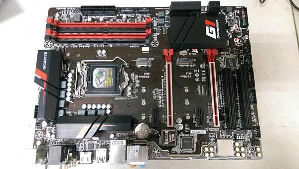 kato3c-H170-Gaming 3 gg a.jpg