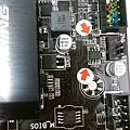 kato3c-H170-Gaming 3 gg b.jpg