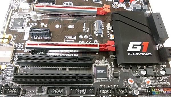 kato3c-H170-Gaming 3 gg c.jpg