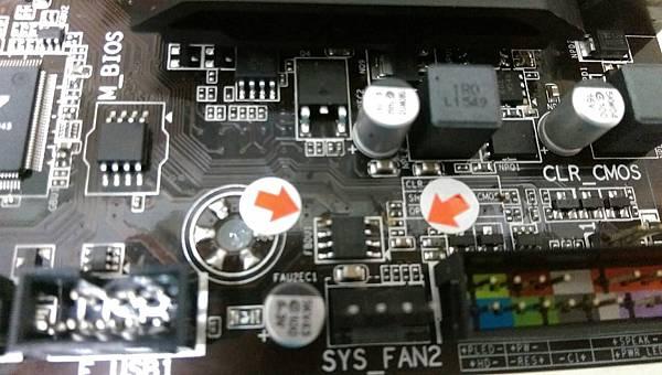 kato3c-H170-Gaming 3 gg d.jpg