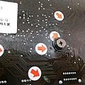 kato3c-H170-Gaming 3 gg f.jpg