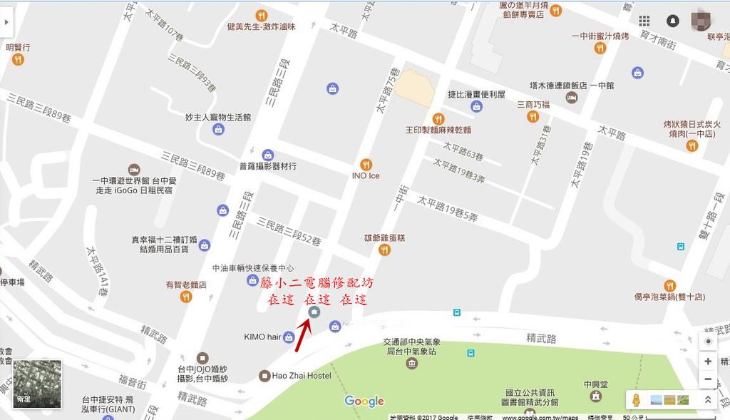 kato3c map-1060501.jpg