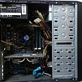 kato3c-pcrp-1060506 d.jpg