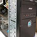 kato3c-pcrp-1060506 e.jpg