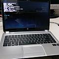 kato3c-nb-HP ENVY Ultrabook 4-1019tu e.jpg