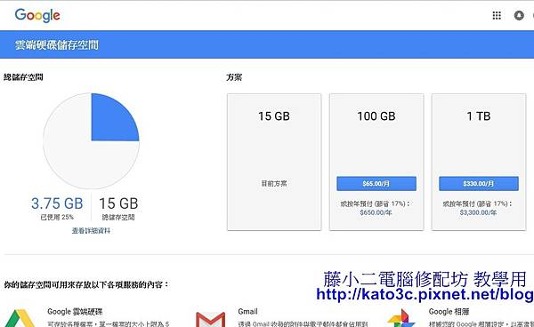 kato3c teach google backup-20170525_08.jpg