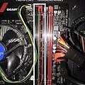 kato3c-pcdiy-ram clean teach a.jpg