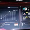 kato3c-h270 cpu fan setup-20170607 b.jpg