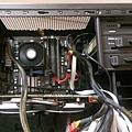 kato3c-pcrp-1060707d.jpg